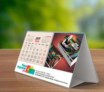 Dominio Gráfico - Calendarios y almanaques